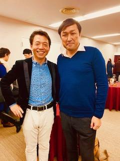 【福岡 結婚相談所】昨日は日本結婚相談所連盟の九州定例会でした!