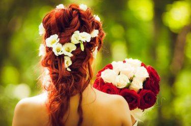 【結婚 婚活】活動スタートしてから3ヶ月半でご成婚!その秘訣とは?