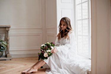 【婚活男女】結婚相談所についてどんなイメージを持たれてますか?