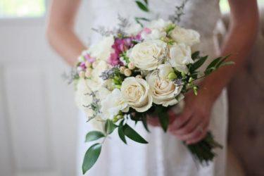 結婚相談所での婚活は…恥ずかしい?イメージ悪い?バレたくない?なぜ?