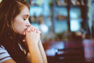 結婚相談所での婚活において、宗教の有無は成婚に影響するのか?