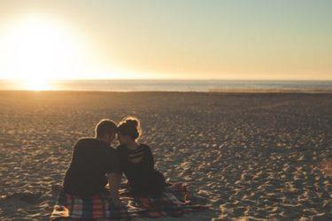 【結婚相談所】お見合いでの緊張を和らげるにはどうすれば良いか?