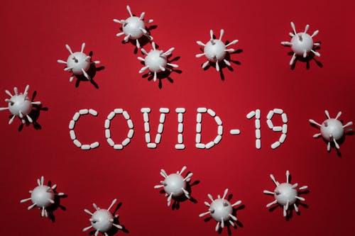 ウイルスと文字